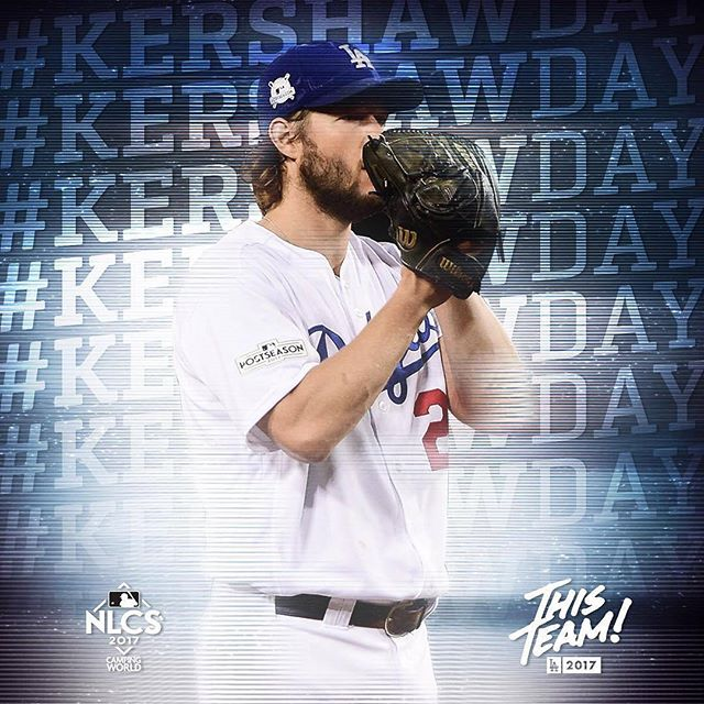 Here we go LA. Can you see the W because we already smell a win. #onyxloungela . #dtla #losangeles #dodgers #kershaw #baseball #bar #game #drinks #mlb #mlbplayoffs Repost @dodgers