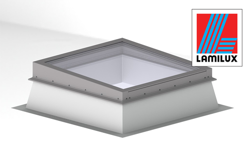 Lamilux_3_Degree__13087.1527004229.png