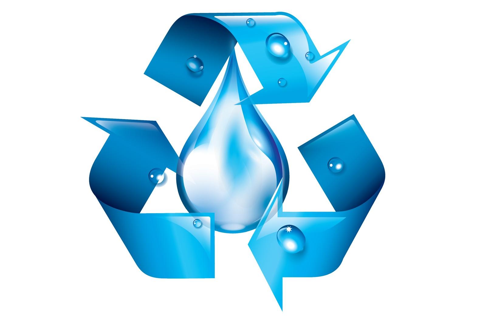 water2_wp.jpg