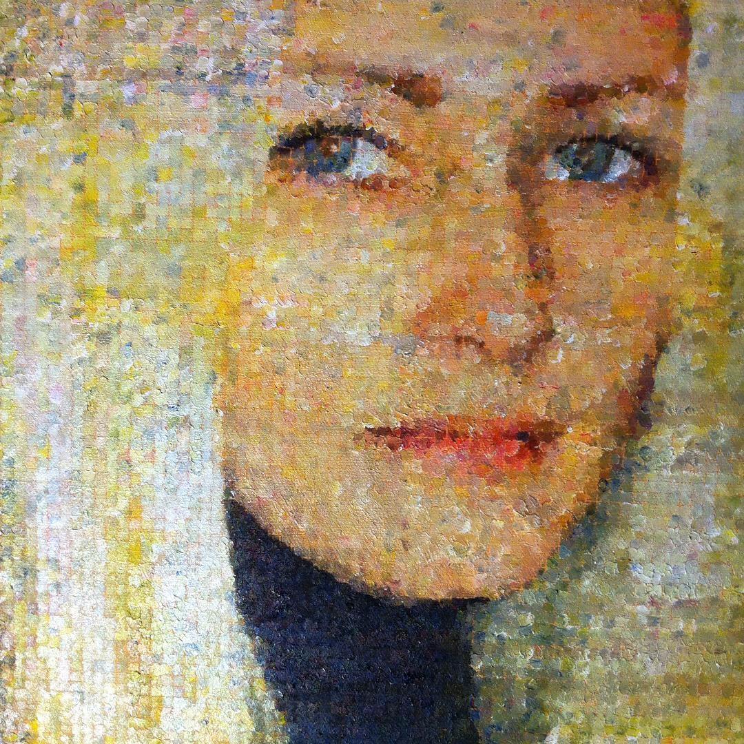 Donna (Detail)_bright.jpg