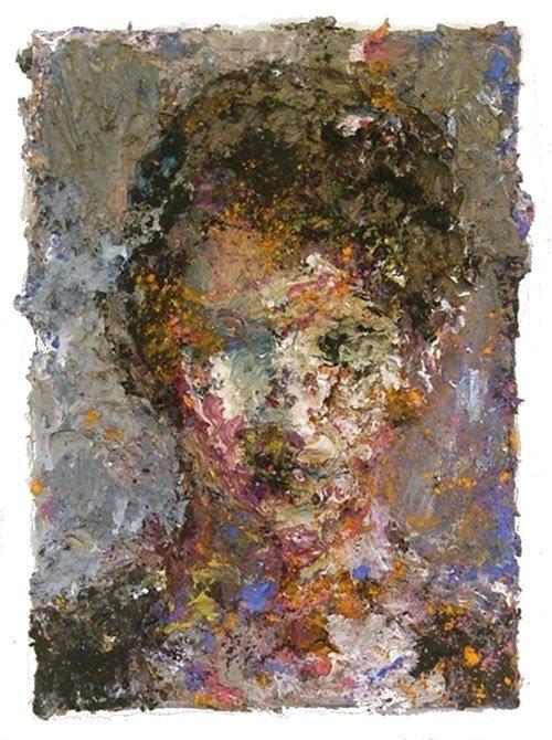 Tanja (II) (2011)