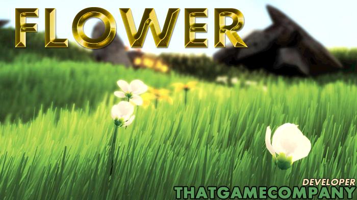 GOTY-Flower.jpg