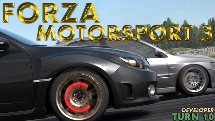 GOTY-Forza-3.jpg
