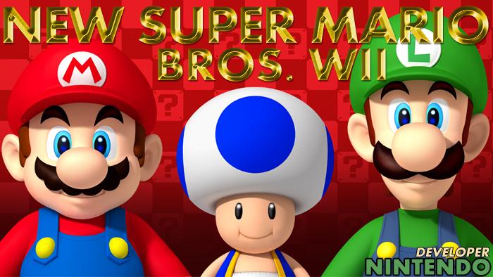 GOTY-New-Mario-Wii.jpg