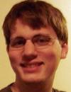 Nick-Backlog-Tiny.jpg