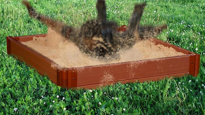 Backlog-Sandbox.jpg