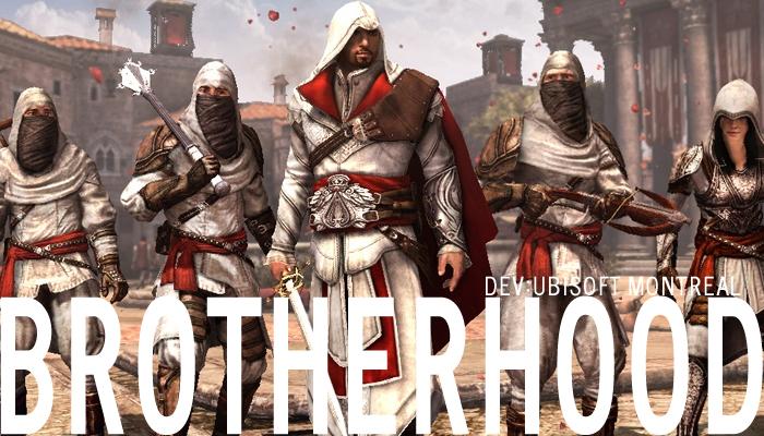 2010-GOTY-AC-Brotherhood.jpg