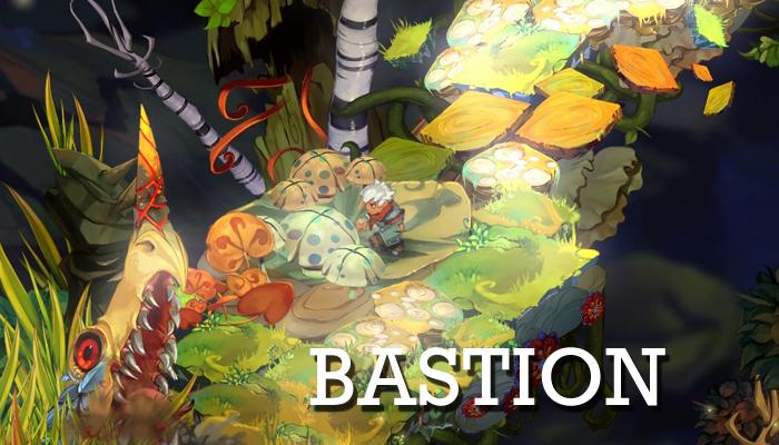 GOTY-2011-Bastion.jpg