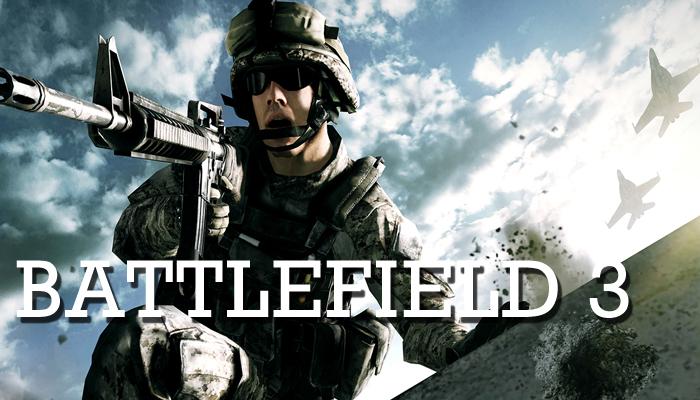 GOTY-2011-Battlefield-3.jpg