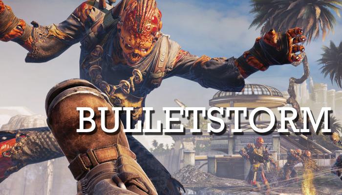 GOTY-2011-Bulletstorm.jpg