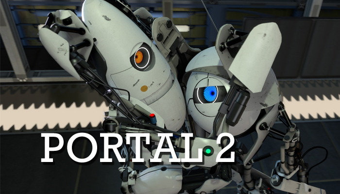 GOTY-2011-Portal-2.jpg