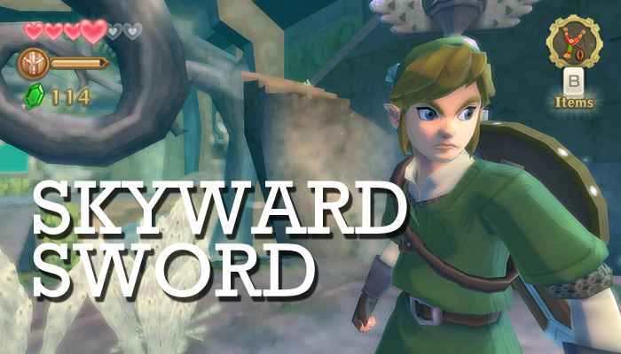 GOTY-2011-Skyward-Sword.jpg