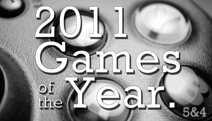 GOTY-2011-Xbox-Header.jpg