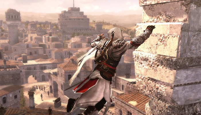Honorable-2011-Assassins-Creed.jpg
