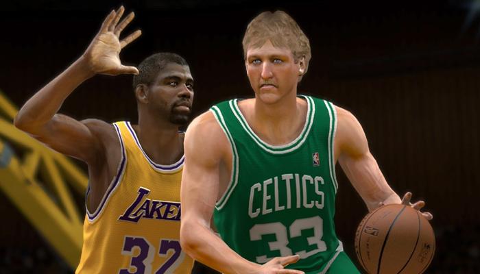 Honorable-2011-NBA2K12.jpg