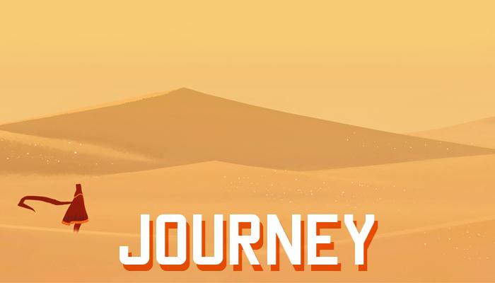 2012-GOTY-1-Journey.jpg