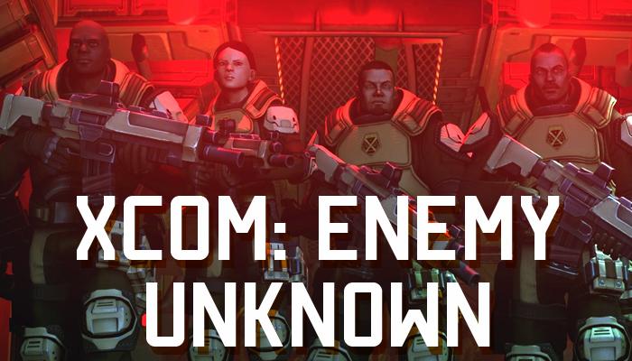 2012-GOTY-5-XCOM.jpg