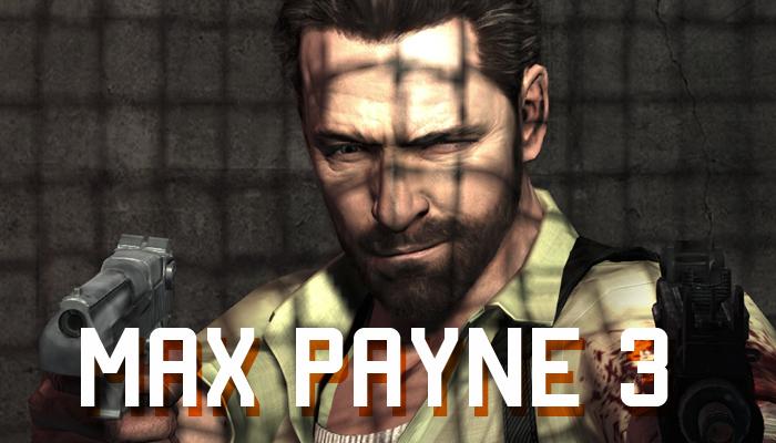 2012-GOTY-7-Max-Payne-3.jpg