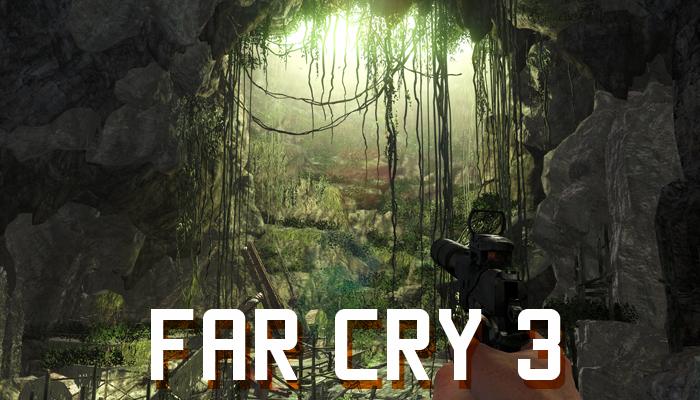 2012-GOTY-8-Far-Cry-3.jpg