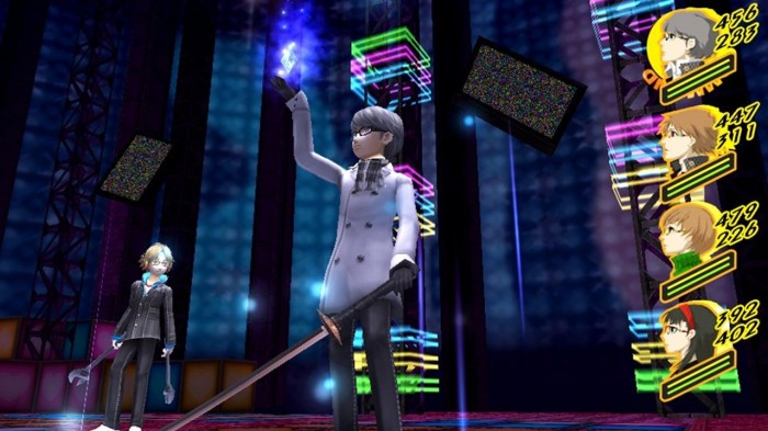 Persona-4-Golden-Splash-Image4-700x393.jpg