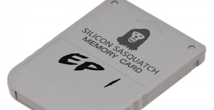 memorycard1