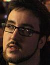 Aaron-Backlog-Tiny.jpg