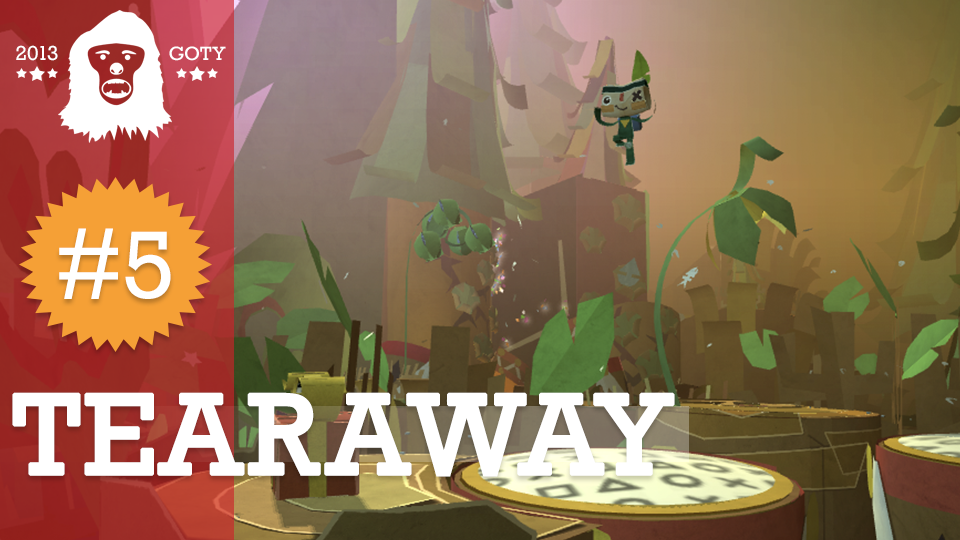 2013-GOTY-5-Tearaway.png