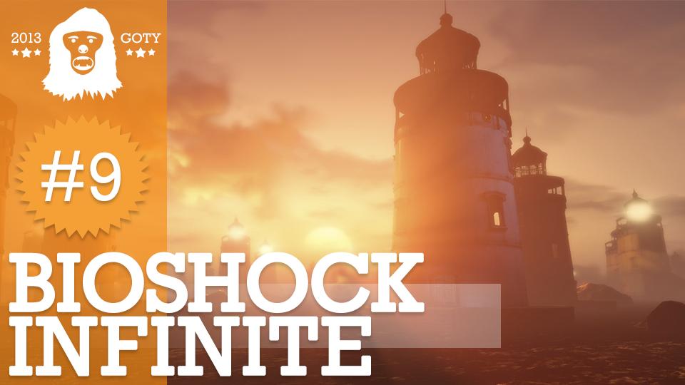 2013-GOTY-9-BioShock-Infinite.png