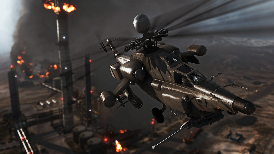 2013-GOTY-HM-Spencer-BF4.png