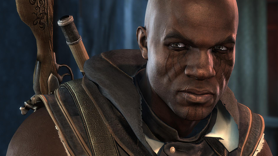 AC4-Freedom-Cry-Review-Adewale.png