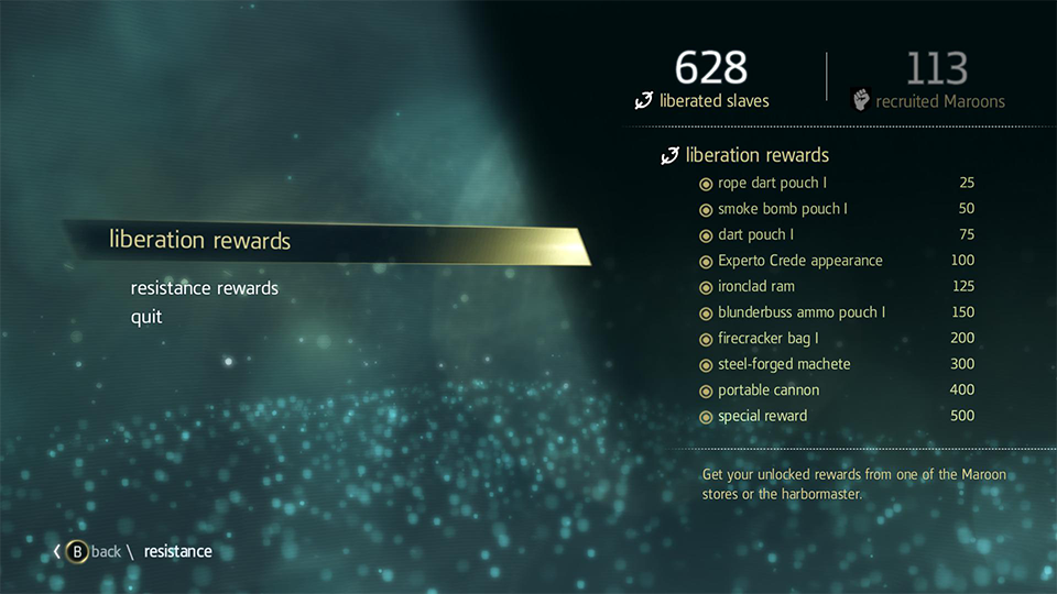 AC4-Freedom-Cry-Review-Rewards.png
