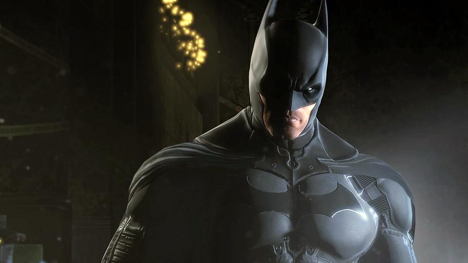 Backlog-Batman-Origins.png