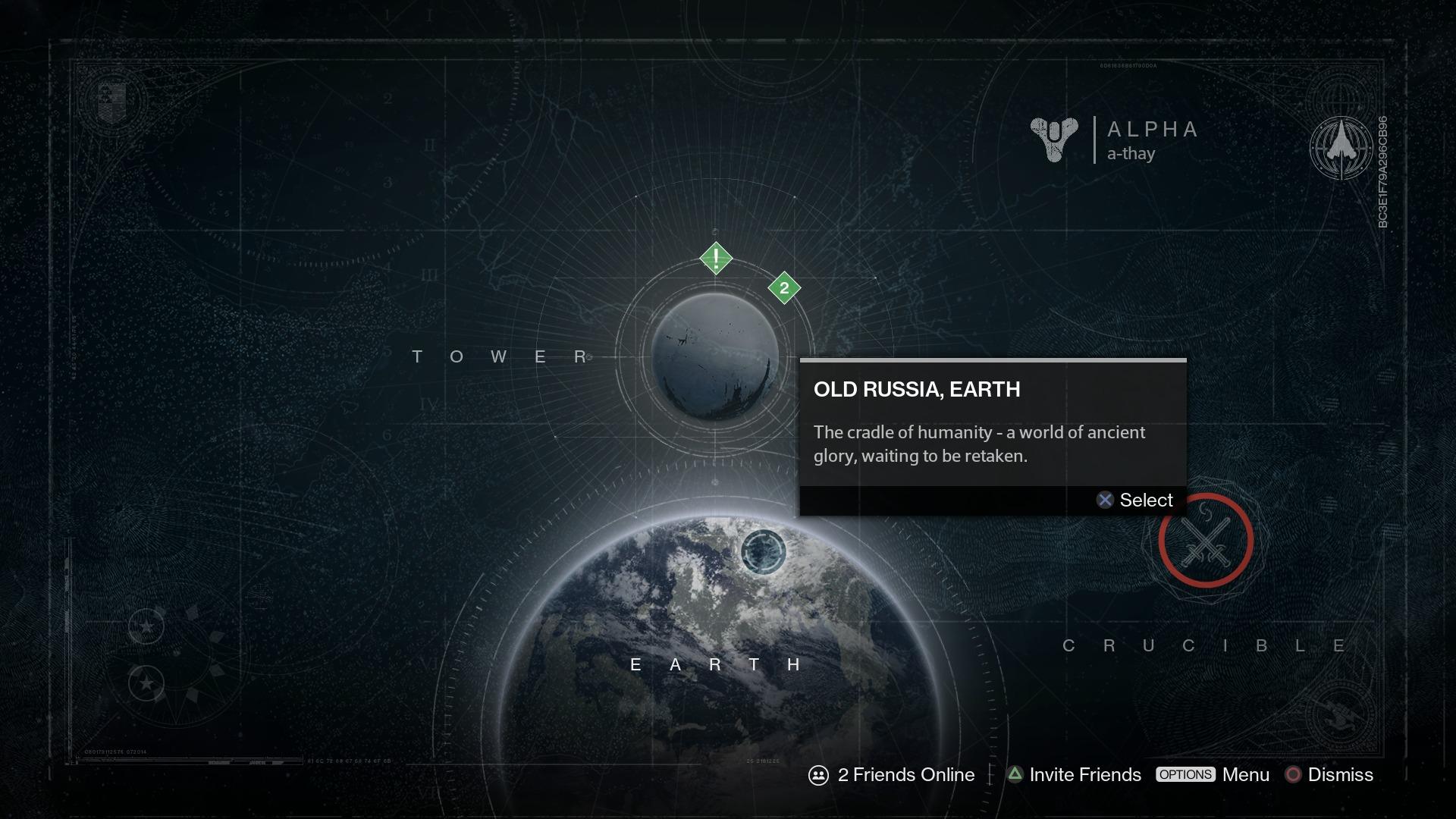Destiny-First-Look-Alpha_20140612172234.jpg