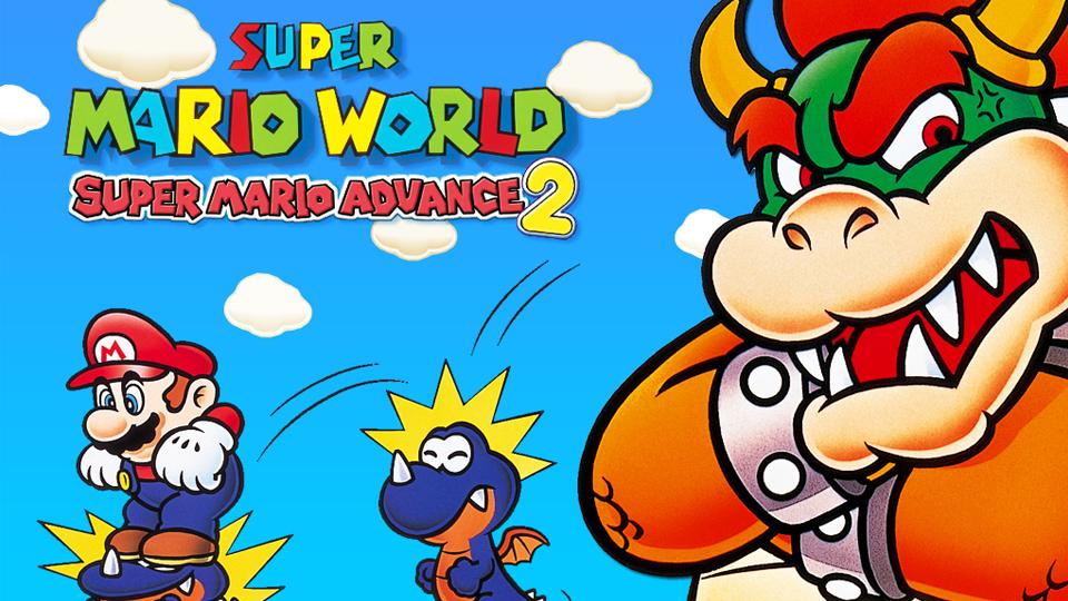Top-10-Super-Mario-Advance-2.png