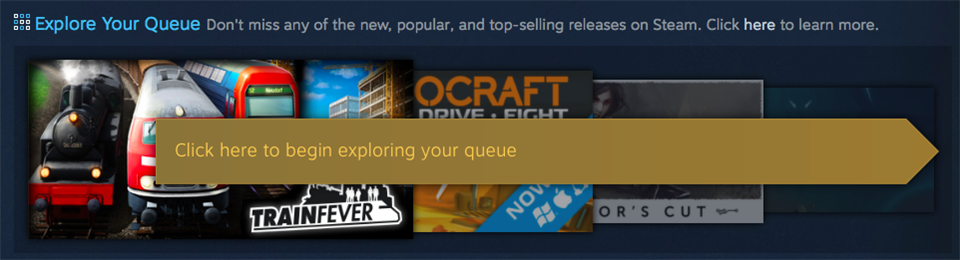 queue.png