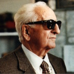 Though Enzo Ferrari passed away in 1988, the team which bears his name is still a powerhouse of Formula 1 racing
