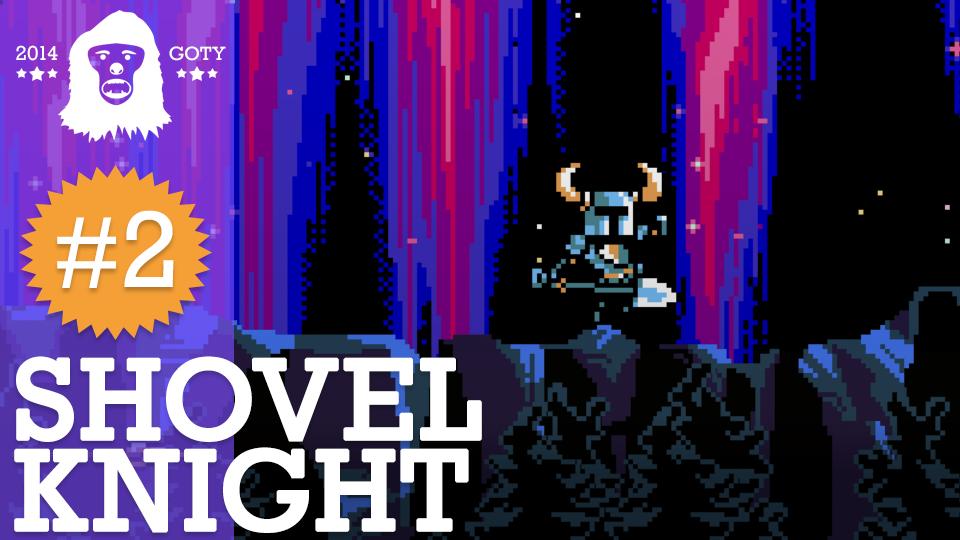 2014-GOTY-2-Shovel-Knight.png