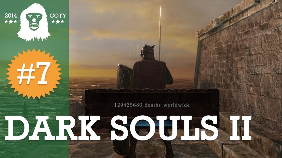 2014-GOTY-7-Dark-Souls-II.png
