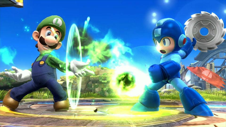 Biggest-improvement-Super-Smash-Bros.jpg
