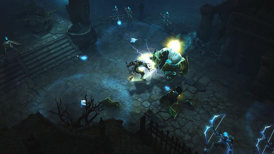 Category-Awards-Best-Add-On-Diablo-III-ROS.jpg