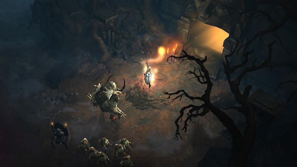 Dougs-HMs-Diablo-III-ROS-UEE.jpg