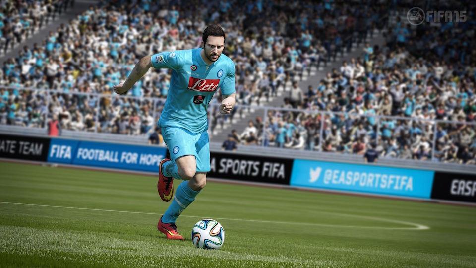 Dougs-HMs-FIFA-15.jpg