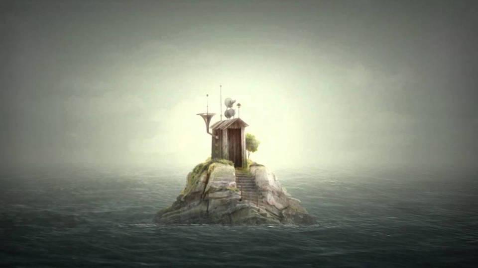 Nicks-HMs-The-Sailors-Dream.jpg