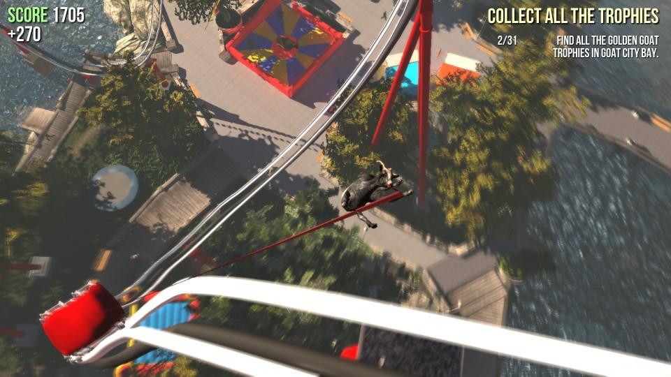 Spencers-HMs-Goat-Simulator-e1420087367353.jpg