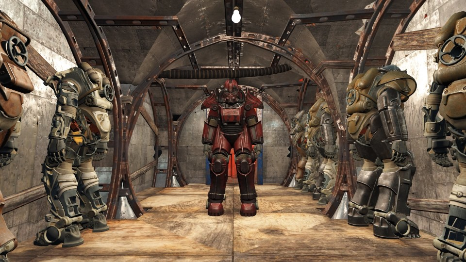Fallout-4_20151208154729-e1455392953107.jpg