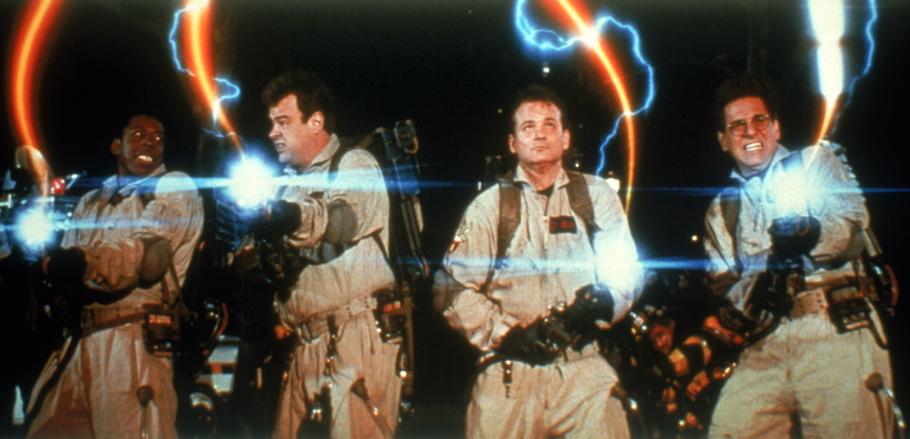 Ghostbusters-15.jpg