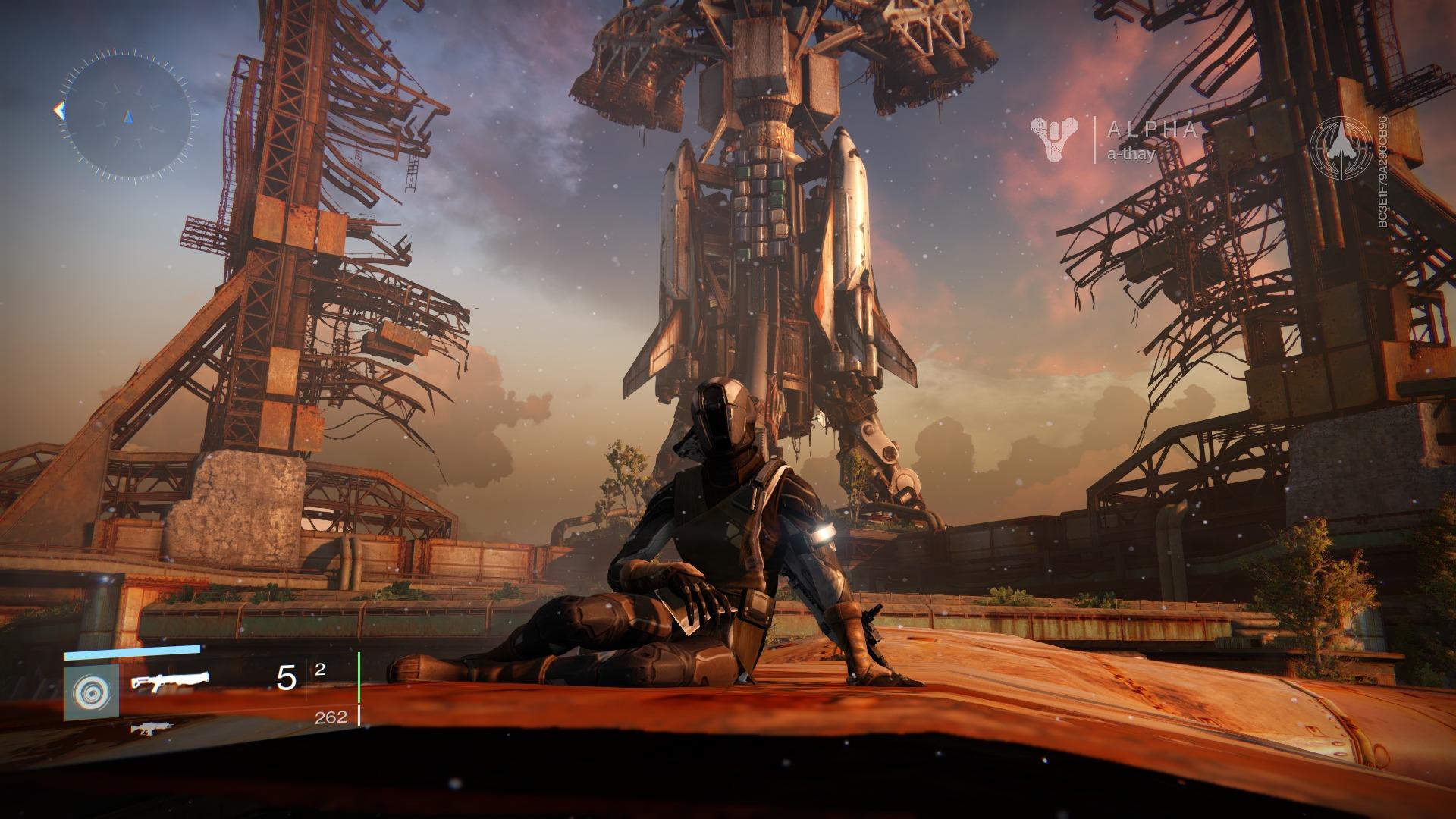 Destiny-First-Look-Alpha_20140613160529.jpg