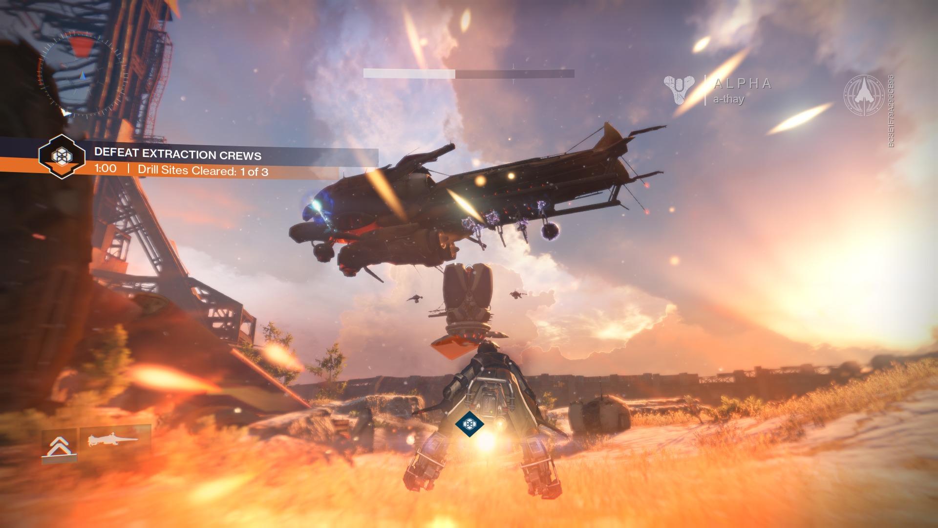 Destiny-First-Look-Alpha_20140613160209.jpg