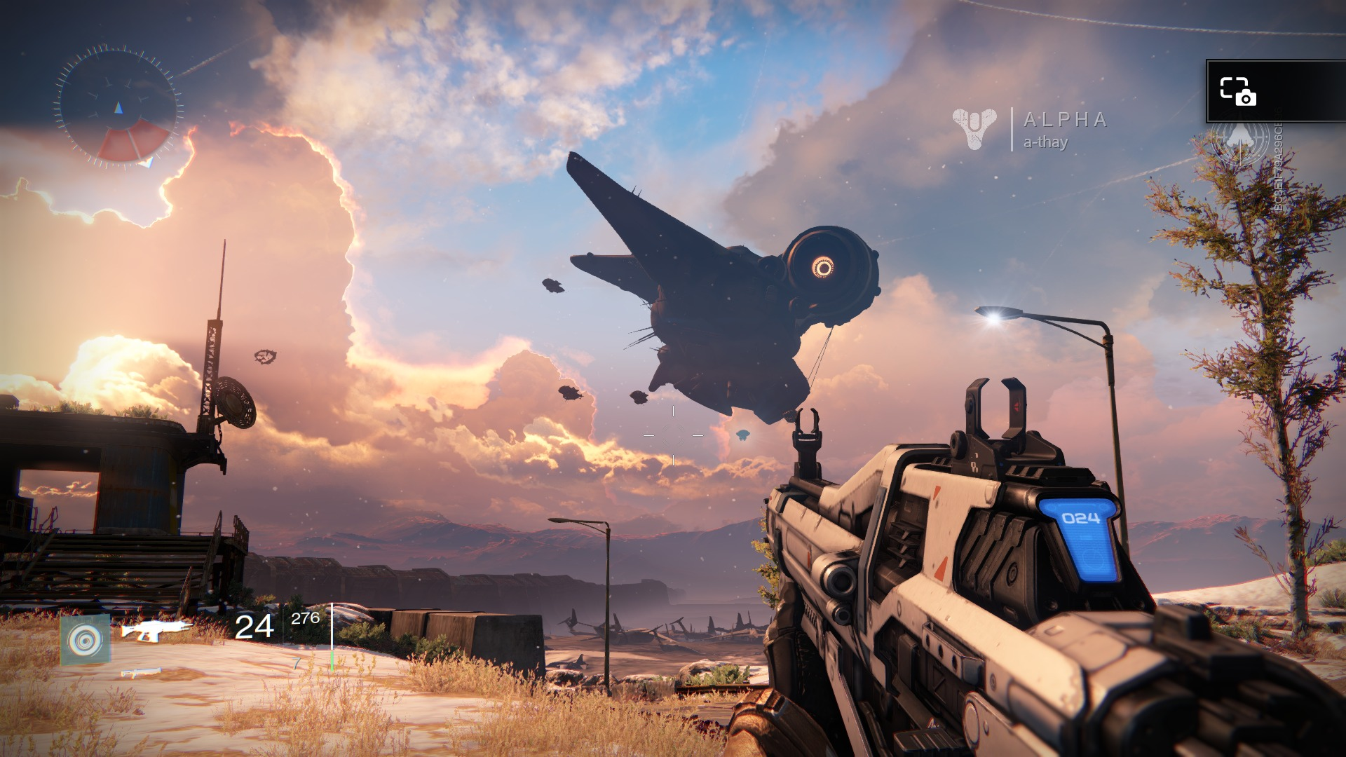 Destiny-First-Look-Alpha_20140613160033.jpg