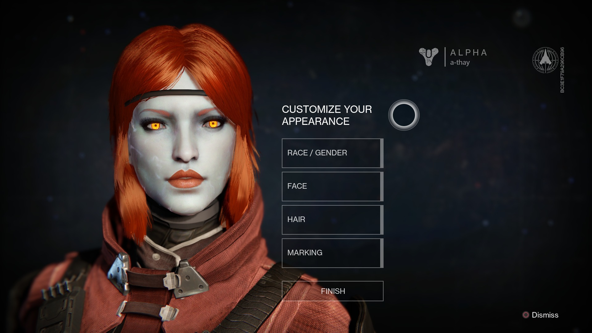 Destiny-First-Look-Alpha_20140613155453.jpg